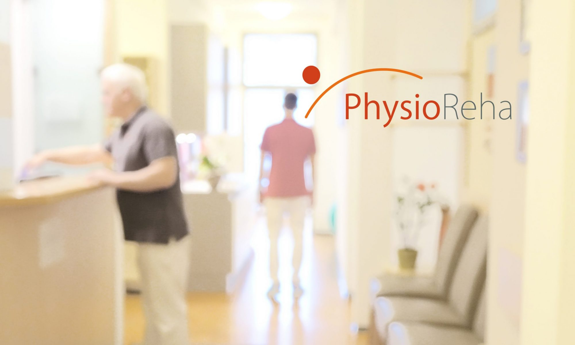 PhysioReha
